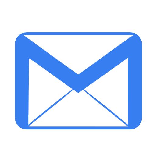 email_blue_23344.png